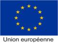 LogoUE Texte Dessous.jpg 3