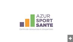 Logo A2s