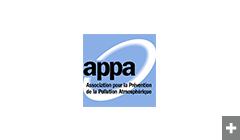 Logo Appa2