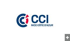 Logo Cci Nice