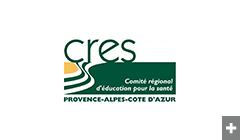 Logo Cres