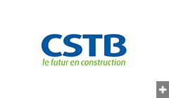 Logo Cstb 1