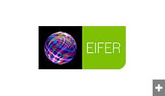 Logo Eifer2