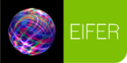 Logo Eifer En Copie