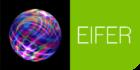 Logo Eifer En Copie