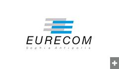 Logo Eurecom