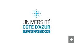 Logo Fondation Uca