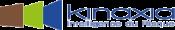 Logo Kinaxia 2017 Horizontal