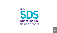 Logo The Sds