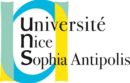 Logo Uns Cmjncopie