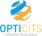 Opticits 1