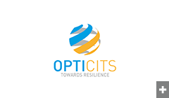 Opticits