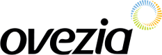 Ovezia