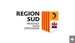 Region Sur Paca