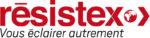 Resistex Logo