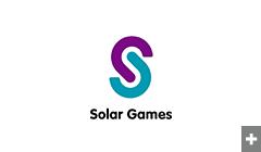 Solargames