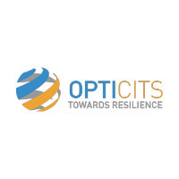 Logo Opticits