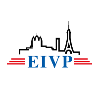 Logo Eivp