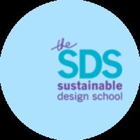 Logo Sds Anim 1