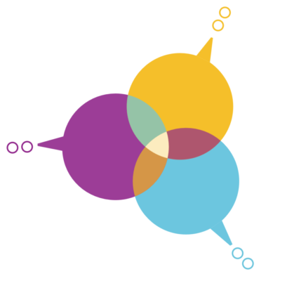 Logo Ateliers IMREDD Baloons