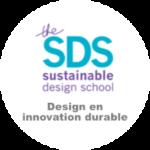 Logo Sds DID