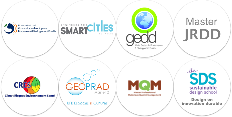 Logos Formations 2