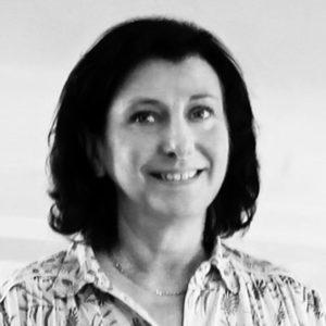Christine Voiron