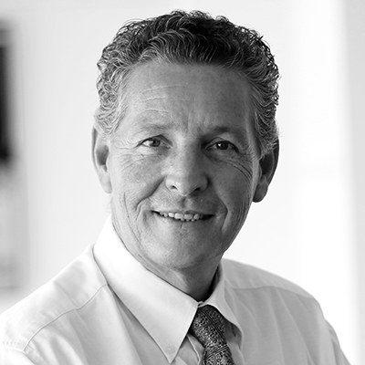 Dr Eric Dumetz