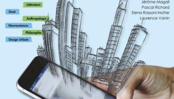 Colloque Smart City : une autre lecture de la ville