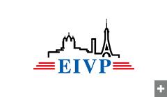 Eivp Logo