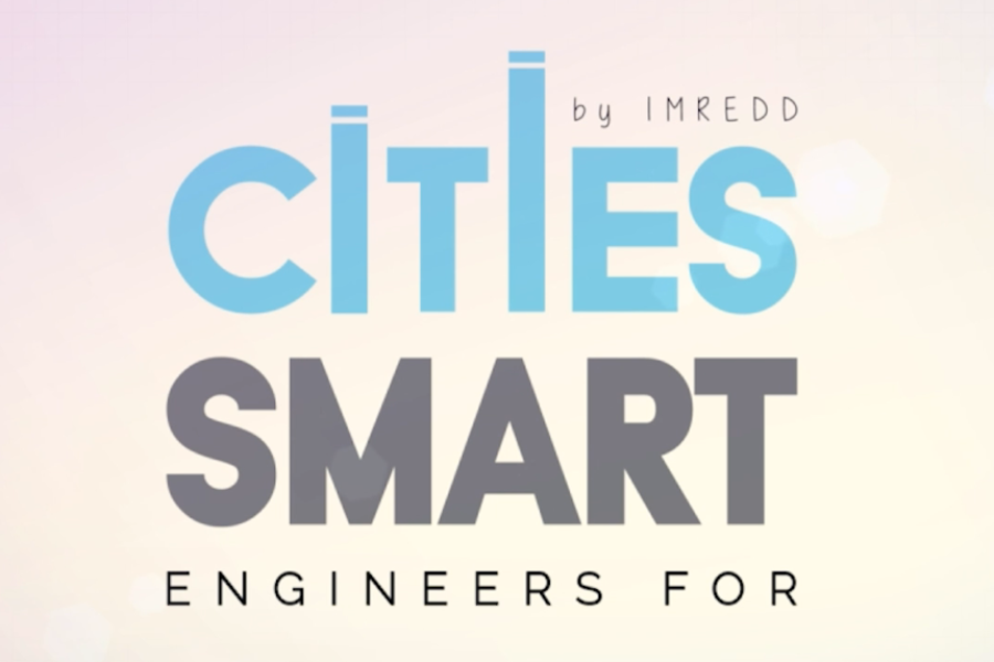 Featured 4SmartCities