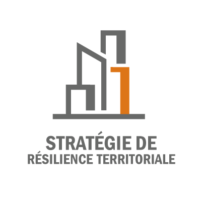 Stratégie de Résilience Territoriale