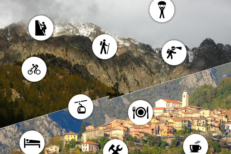 Featured Alpimed