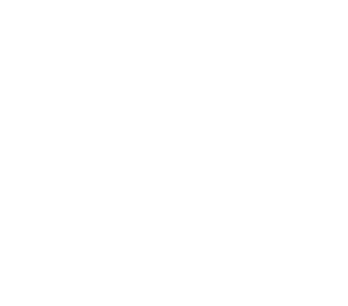03 Showroom
