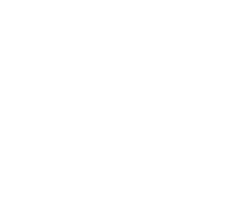 14 Convention