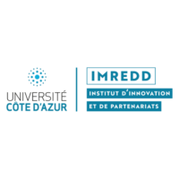 Logo Imredd Anim 2