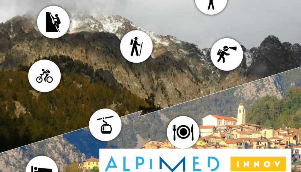 Featured Alpimed Innov Logo