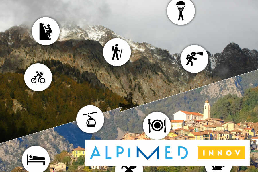Featured Alpimed Innov Logo