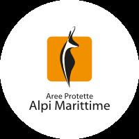 Logo Apam