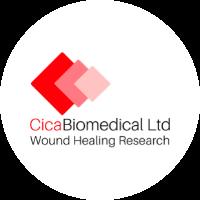 Logo Cicamedical