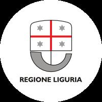 Logo Liguria
