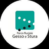 Logo Parco Gesso