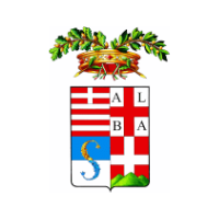 Logo Province Cuneo