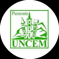Logo Uncem Piemonte