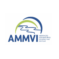 Logo Ammvi