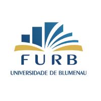 Logo Furb