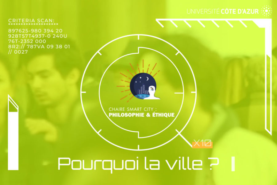 Cours 3 Cover