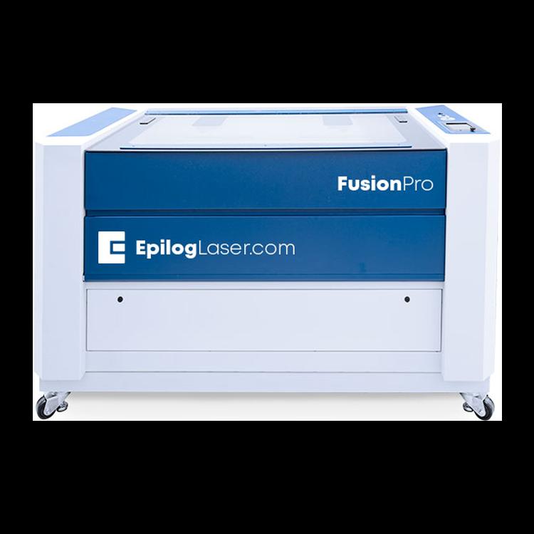 Epilog Fusion Pro