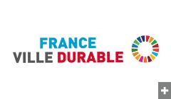 Fvd Logo2
