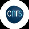 Cnrs Logo